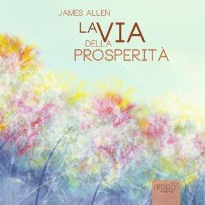 La via della prosperità
