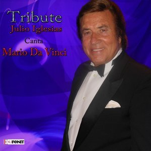 Tribute to Julio Iglesias