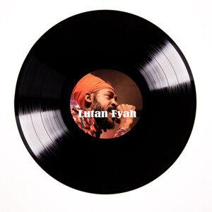 Eden Acoustic Version
