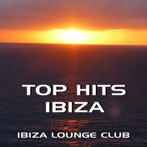 Top Hits Ibiza