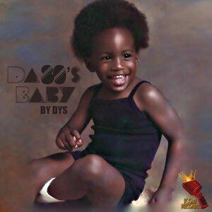 Da 80's Baby (feat. Mdj)