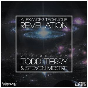 Revelation (Remixes)
