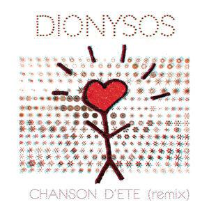 Chanson d'été - Remix