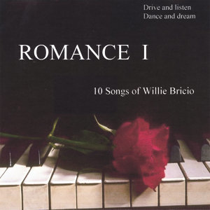 Romance I