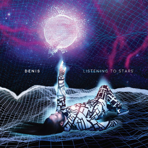 Listening to Stars
