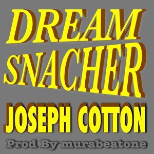 DREAM SNACHER (RIGHTNESS RIDDIM) (DREAM SNACHER (RIGHTNESS RIDDIM))