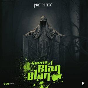 Suena el Blan Blan