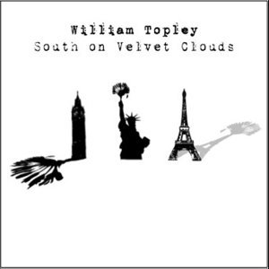 South On Velvet Clouds