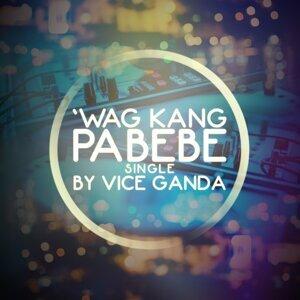 Wag Kang Pabebe