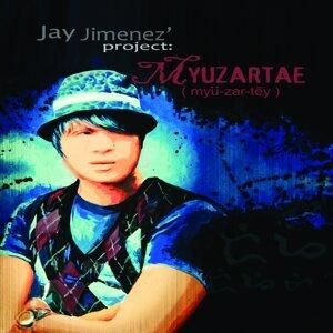 Myuzartae - Myü-Zar-Tey