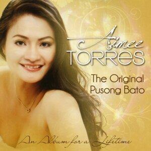 The Original Pusong Bato - Aimee Torres