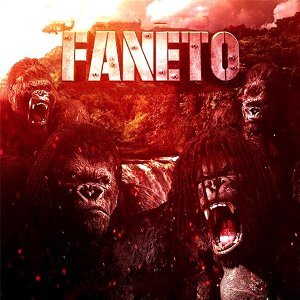 Faneto (Remix) [feat. Lil Bibby, G Herbo, King Louie & Lil Durk]