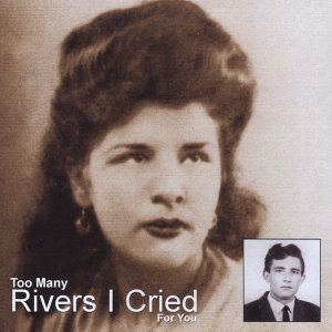 ''Too Many Rivers''