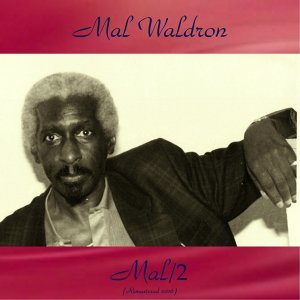Mal/2 - Remastered 2016