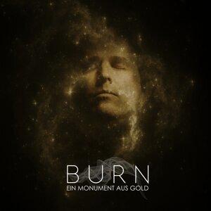 Ein Monument aus Gold