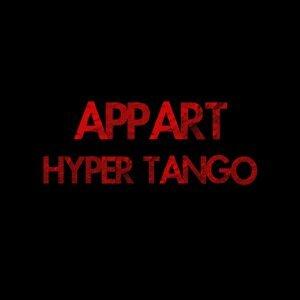Hyper Tango