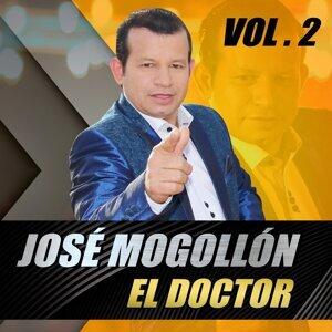 El Doctor, Vol. 2