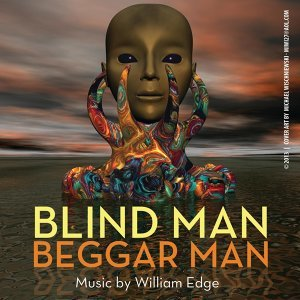 Blind Man Beggar Man