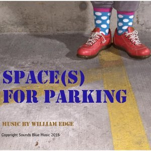 Spaces for Parking