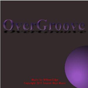 OverGroove