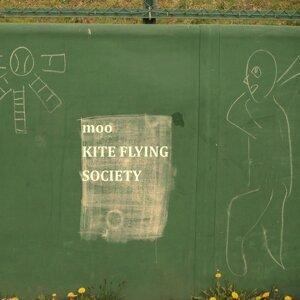 Kite Flying Society (Kite Flying Society)