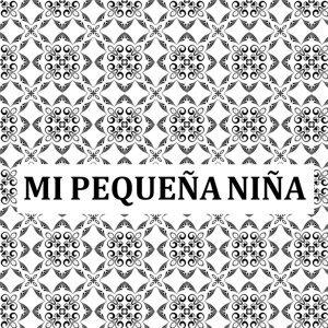 Mi Pequeña Niña (feat. Luis Santiago)