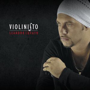 Violinisto