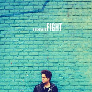 Fight - Single Edit