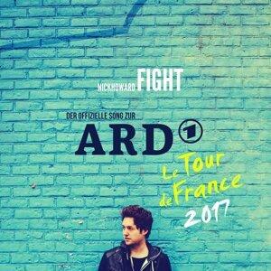 Fight - Single Edit