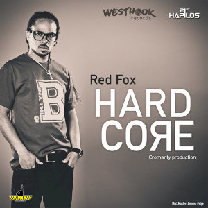 Hard Core - Single