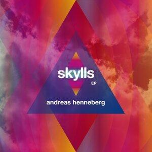 Skylls EP