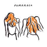 Pumarosa