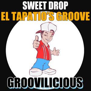 El Tapatio's Groove