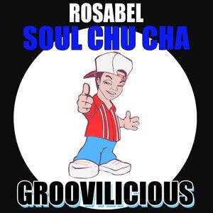 Soul Chu Cha