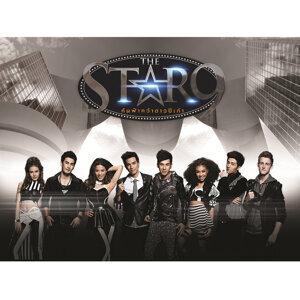 THE STAR 9 ค้นฟ้าคว้าดาวปีเก้า