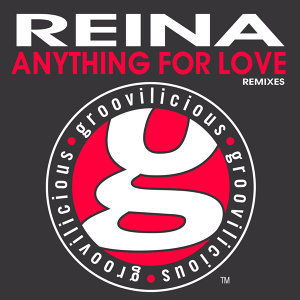 Anything for Love (Remixes)
