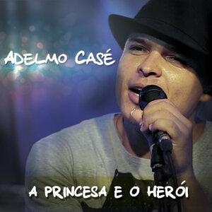 A Princesa e o Herói - Single