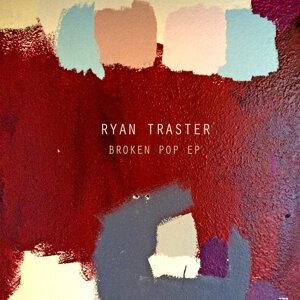 Broken Pop EP