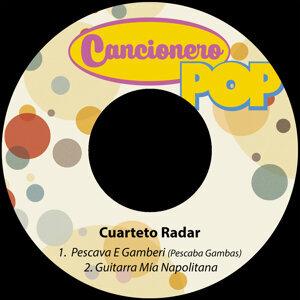 Pescava E Gamberi / Guitarra Mía Napolitana