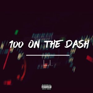 100 on the Dash