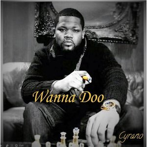Wanna Doo - Single