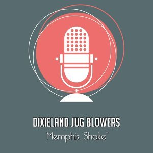 Memphis Shake