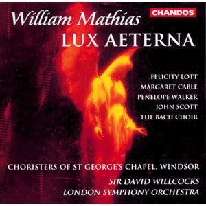 Mathias: Lux aeterna