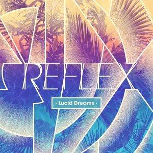 Lucid Dreams Album Preview
