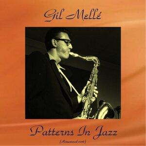 Patterns in Jazz - Remastered 2016