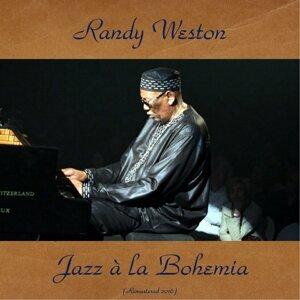 Jazz À La Bohemia - Remastered 2016