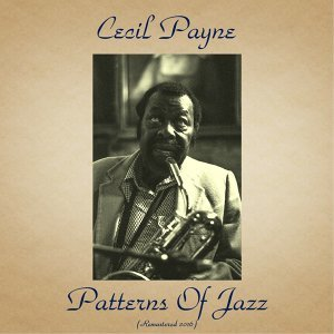 Patterns of Jazz - Remastered 2016