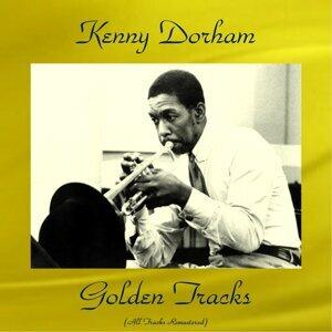 Kenny Dorham Golden Tracks - All Tracks Remastered