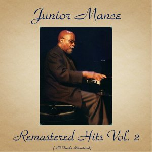 Remastered Hits Vol. 2 - All Tracks Remastered