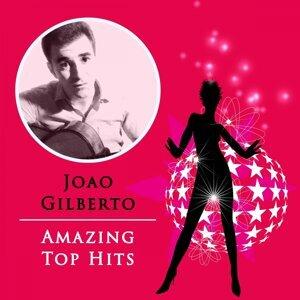 Amazing Top Hits